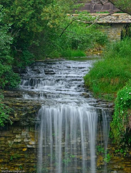 Waterfalls-15