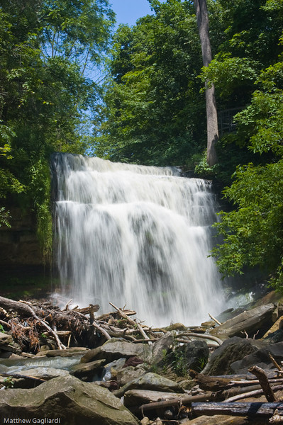 Waterfalls-18