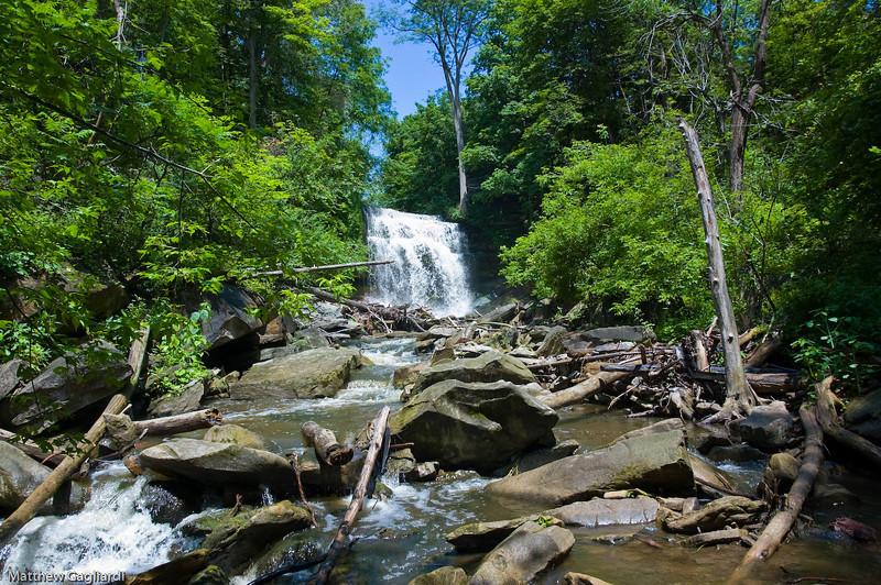 Waterfalls-17