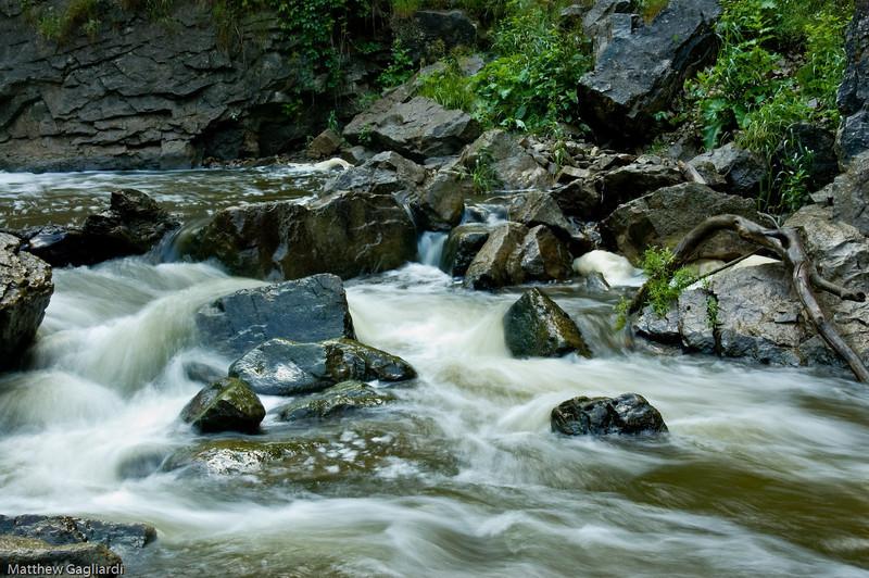 Waterfalls-5