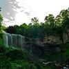 Waterfalls-2
