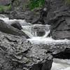 Waterfalls-7