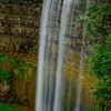 Waterfalls-13