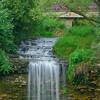 Waterfalls-14