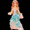 princess_mermaid8