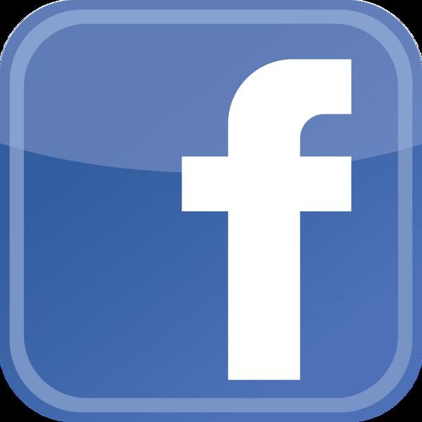 Props Social Media Icons 002