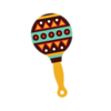 Maraca