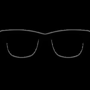 Props Glasses 001