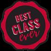 BestClassEver