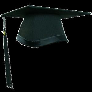 AcademicCap