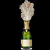 ChampagnePop