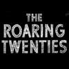 RoaringTwenties