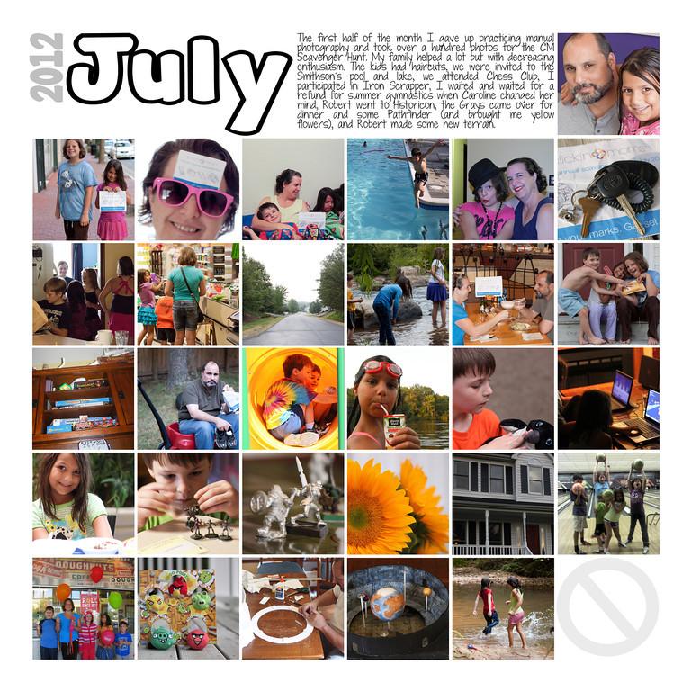 SNAPSHOT365-MonthTemplate_SyndeeNuckles