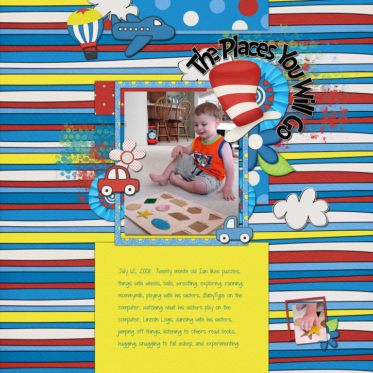 "kit: The Places You Will Go by Down This Road Designs available at MeSoScrappy <a href=""http://www.mesoscrappy.com/shoppe/product.php?productid=17833&cat=&page=1"">http://www.mesoscrappy.com/shoppe/product.php?productid=17833&cat=&page=1</a><br /> template by Leandi for ScrapMatters March challenge #1 <a href=""http://scrapmatters.com/forums/showthread.php?t=27875"">http://scrapmatters.com/forums/showthread.php?t=27875</a>"