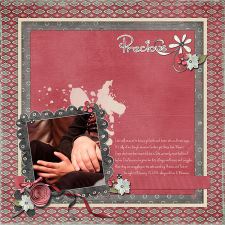 Week 07 created for ScrapMatters February Challenge # 15 http://scrapmatters.com/forums/showthread.php?t=27428 in which we were given a link to a font to use http://www.dafont.com/jenna-sue.font LDrag Designs' Snapshots of Life http://shop.scrapmatters.com/snapshots-of-life.html
