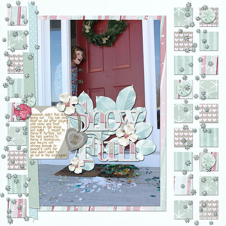 created for ScrapMatters Speedscrap #387 http://scrapmatters.com/forums/showthread.php?t=27969 ScrapMatters collab kit Snow in Love http://shop.scrapmatters.com/product.php?productid=10520&cat=0&page=