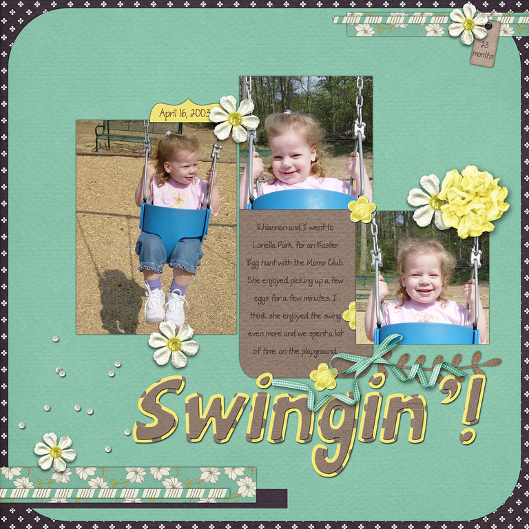 "Down This Road Designs' Spring In My Step and Road Maps template<br /> for my DTRD blog tutorial: <a href=""http://www.downthisroaddesigns.com/blog/2012/03/14/tutorial-make-your-own-alpha/"">http://www.downthisroaddesigns.com/blog/2012/03/14/tutorial-make-your-own-alpha/</a>"