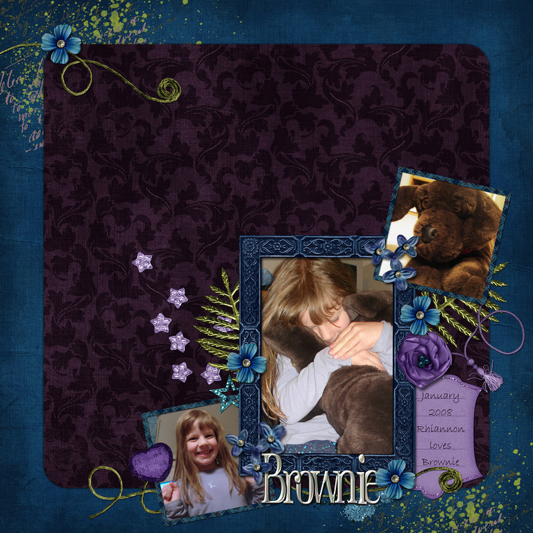 "Down This Road Designs' new kit Enchanted Dreams available at ScrapMatters <a href=""http://shop.scrapmatters.com/product.php?productid=10595&cat=0&page=1"">http://shop.scrapmatters.com/product.php?productid=10595&cat=0&page=1</a>"
