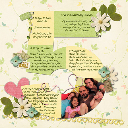 Created for ScrapMatters birthday celebration challenge All About The Numbers http://scrapmatters.com/forums/showthread.php?t=29770 number template by Digitreats most everything from Stolen Moments Designs Luckiest font custom made for me by Stolen Moments heart from Love Still by Memory Clips arrow from Lifes Journey collab by FJ camera stamp from Destination Vacation collab by EHansen heart string from SS by LDrag