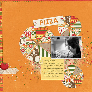 04tech-layerstyles-pizza