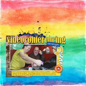 05ss-videoconference