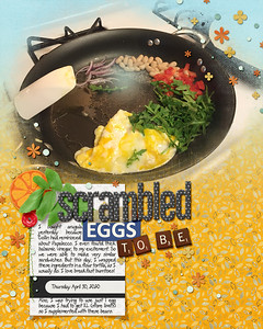 05insd-techss-scrambledeggs-leftaroo