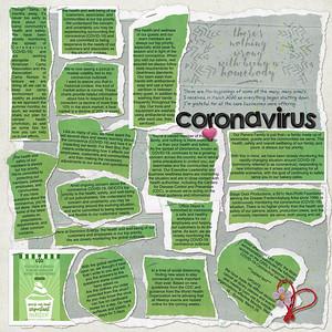 05prd-coronavirus-newsletters