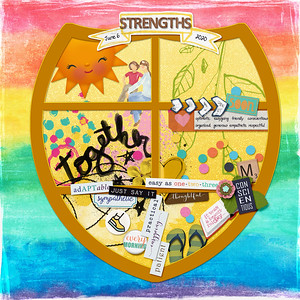 06AJ-coat-of-arms-strengths