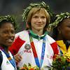 Athens 2004 Olympics