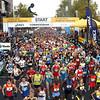 2010 Commerzbank Frankfurt Marathon