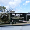Get Moving & Storage LLC
