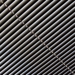 Diagonal  Third place  Manassas Warrenton Camera Club  January 2010