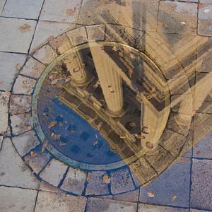 DC puddle
