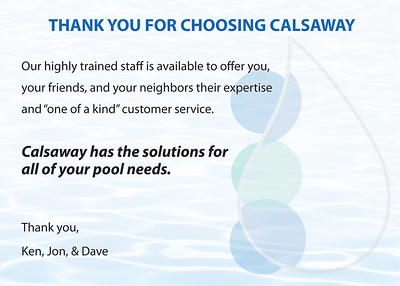 calsaway_thanks_you_3