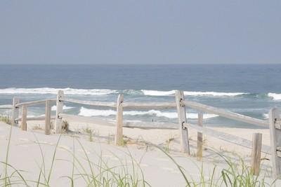Jersey Shore I