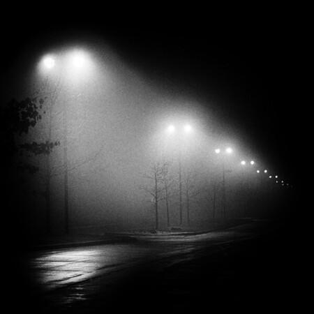 Somerset Night