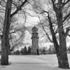 Lancaster Lighthouse