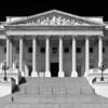 U.S. Capitol I