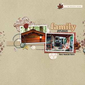 familygetaway