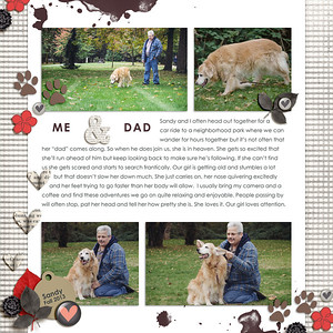 Template by Meg B of Our Misadventures. LIMITED PERSONAL USE LICENSE! CT use is OK as long as detailed credit is ALWAYS given.   You May:  - use these items for making personal scrapbooking pages and projects.  - use these items for embellishing personal photos or in combination with other items for post images on a PERSONAL website. - upload derivitative works (ie scrapbooking pages) online to galleries, facebook, etc as long as credit is given to Our Misadventures. - submit derivtative works (ie scrapbooking pages) to publications as long as credit is given to Our Misadventures in the publication.  You MAY NOT: - claim these items as your own. - redistribute these items in any way. - use these items in any professional capacity (ie web design, photography, scrap for hire, etc.) - upload these items in their original form to a website as part of the design.  - use these items to make any logo or marketing image (professional or personal)