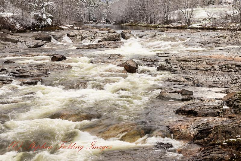 Adirondacks State Park