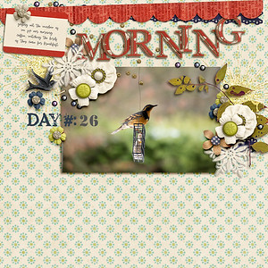 morningday26