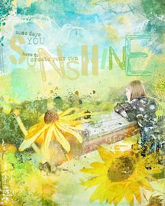 sunshine_2
