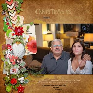 christmasis