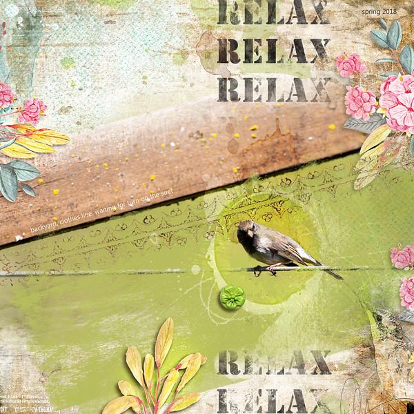 relax-L.jpg