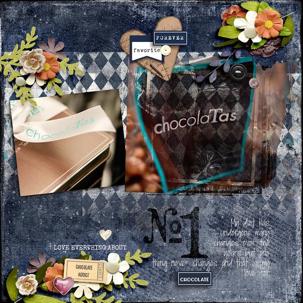 chocolate-L.jpg