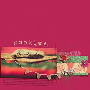 moc1-cookies