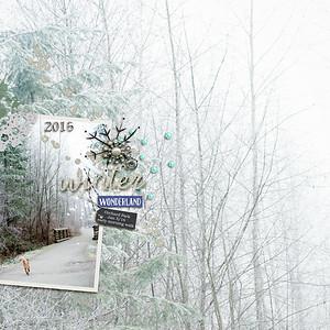 moc3-winterwonderland