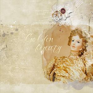 goldenbeauty