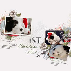 1stchristmashat